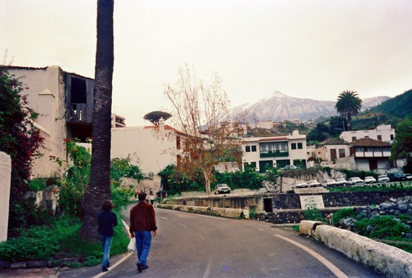Tenerife_08