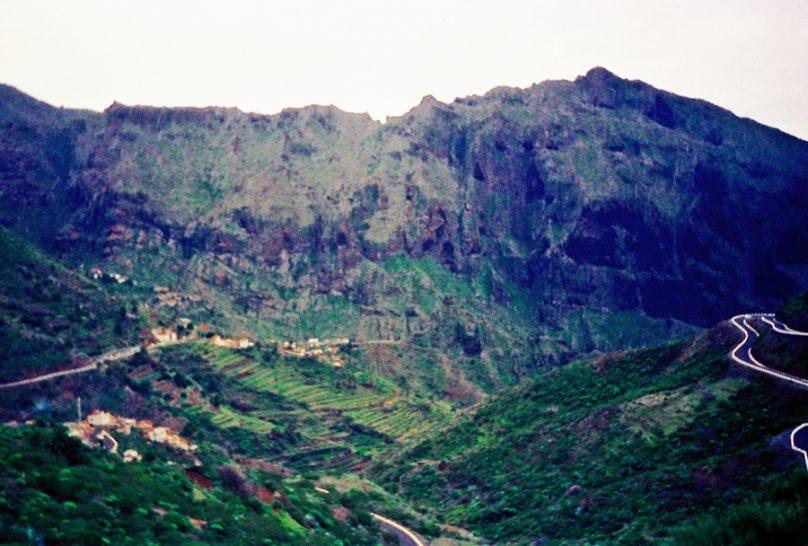 Tenerife_31