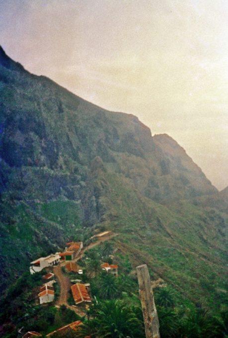 Tenerife_34