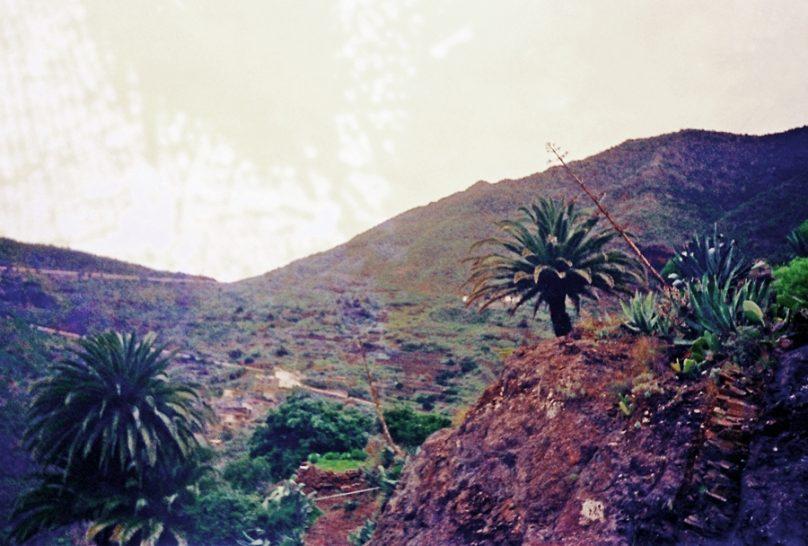 Tenerife_36