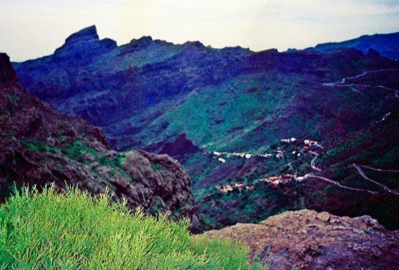 Tenerife_37