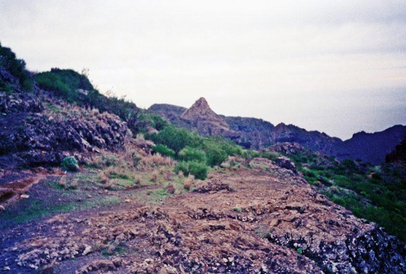 Tenerife_39
