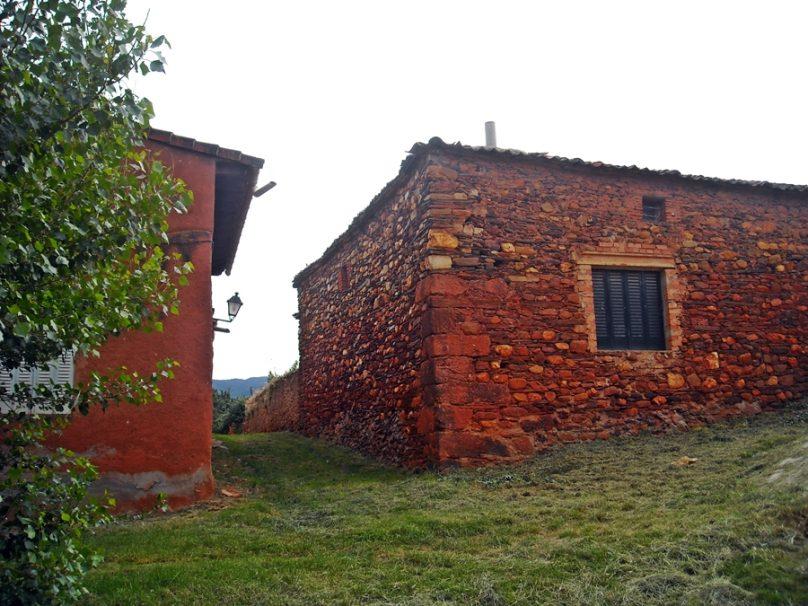 Villacorta_11