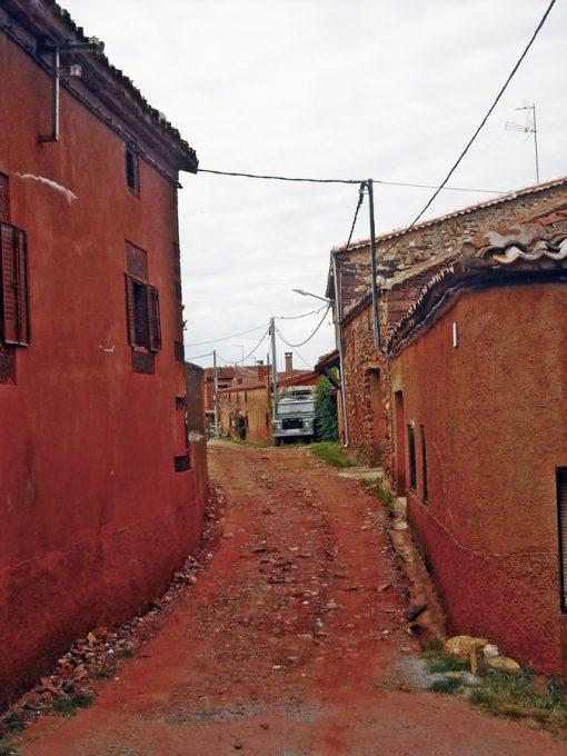 Villacorta_12