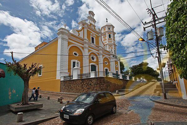 CiudadBolivarJorge_02