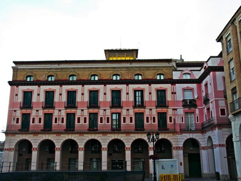 Huesca_01