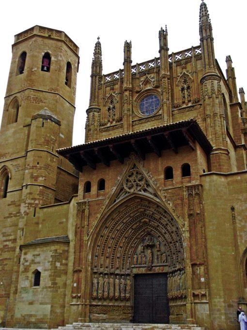 Huesca_16