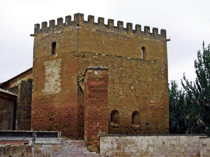 Huesca_18