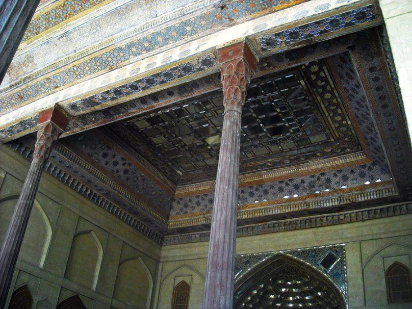 Isfahan_142