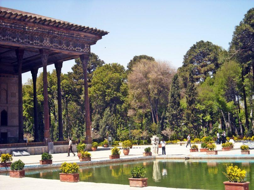 Isfahan_158
