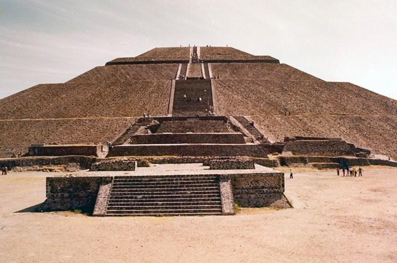 TeotihuacanJorge_02