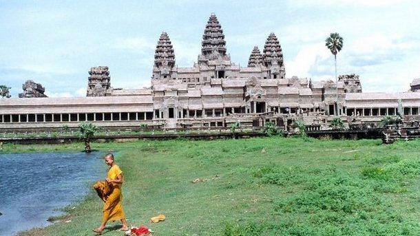 AngkorJorge_01