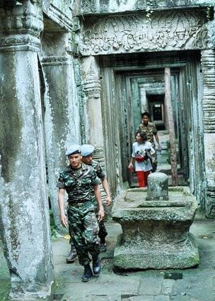 AngkorJorge_02