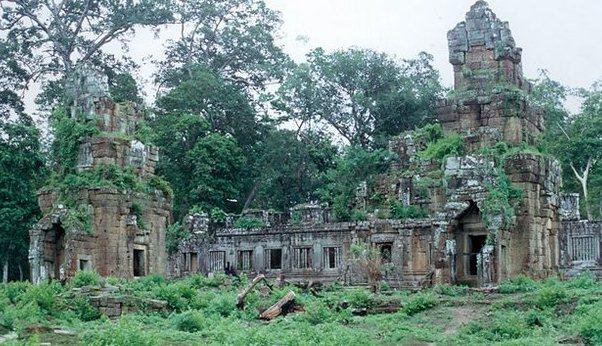 AngkorJorge_03