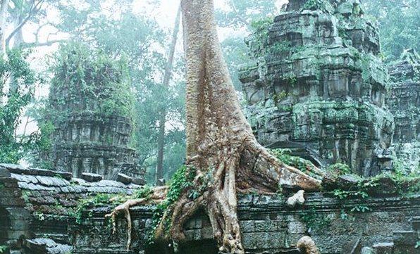 AngkorJorge_04
