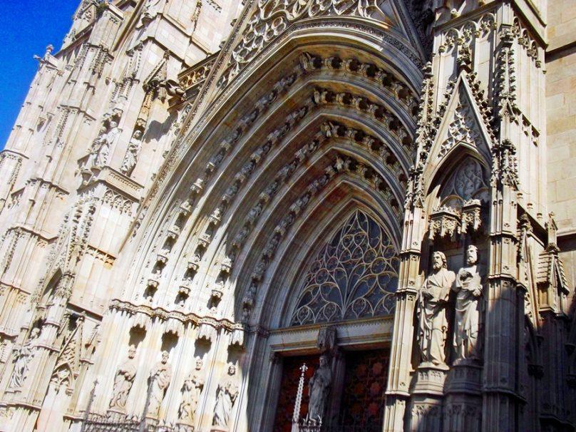 Barcelona_101