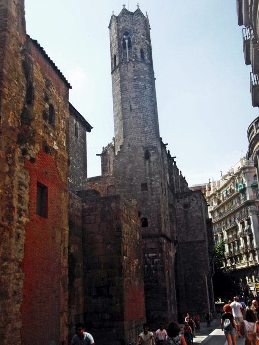 Barcelona_98