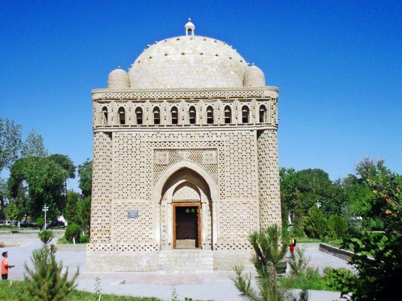 Bukhara_21