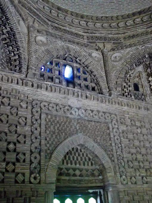 Bukhara_22