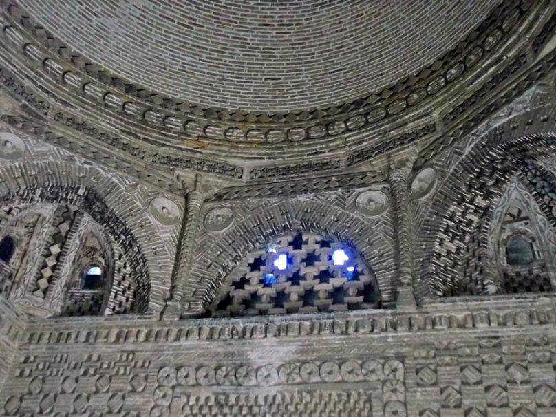 Bukhara_23