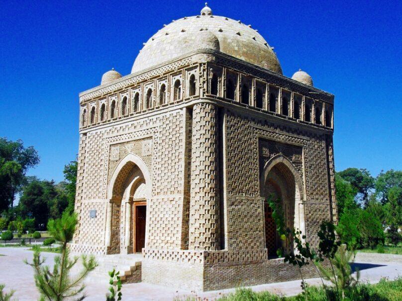 Bukhara_24