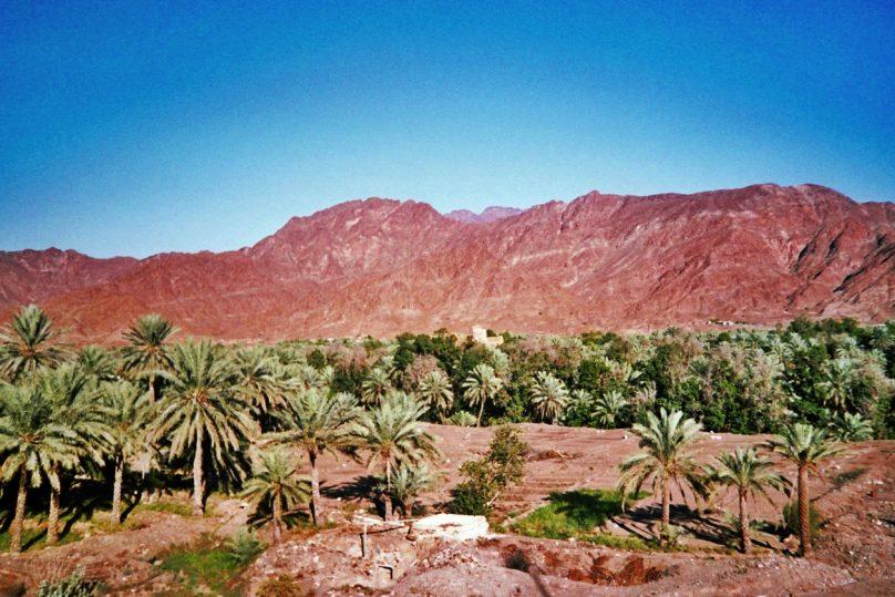 Fujairah_11