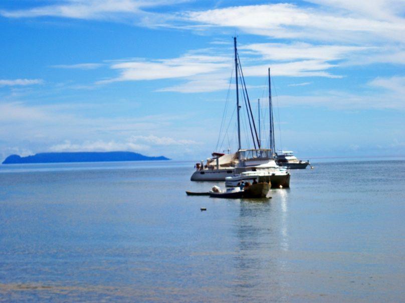 IslasSalomon_03