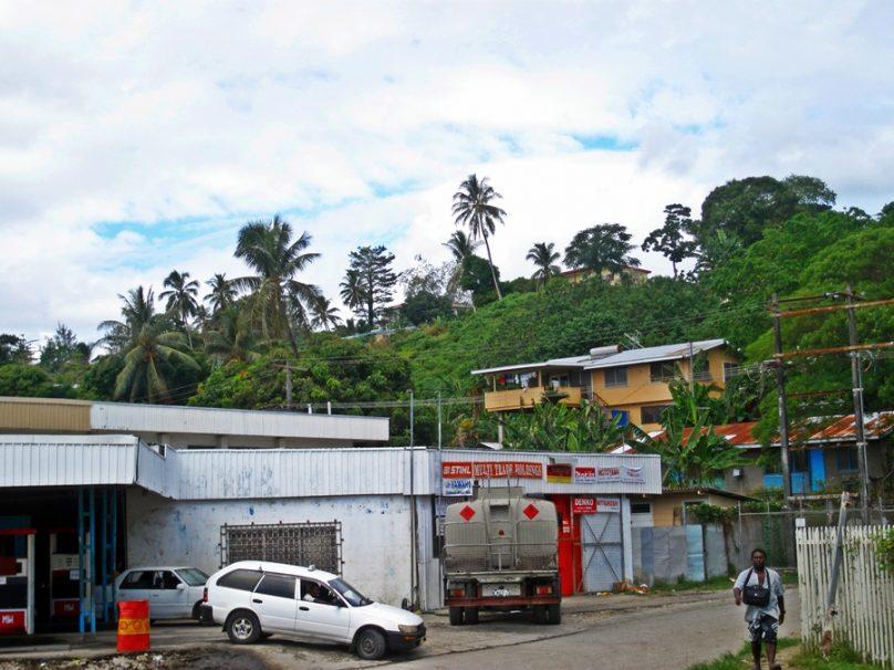 IslasSalomon_05