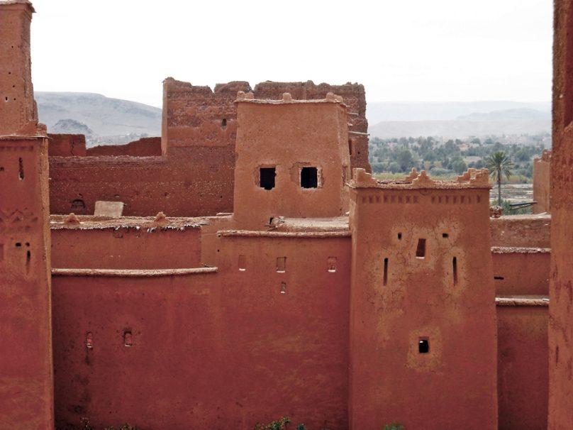 Ouarzazate_03