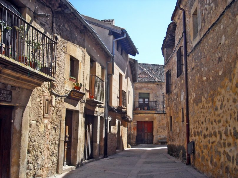 Pedraza_56