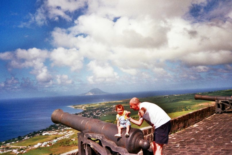 SaintKitts_04
