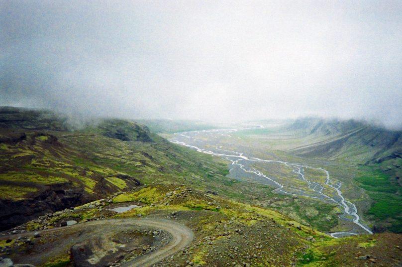Vatnajokull_03