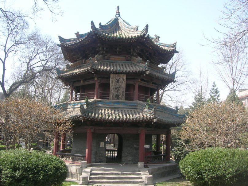 XianJorge_04