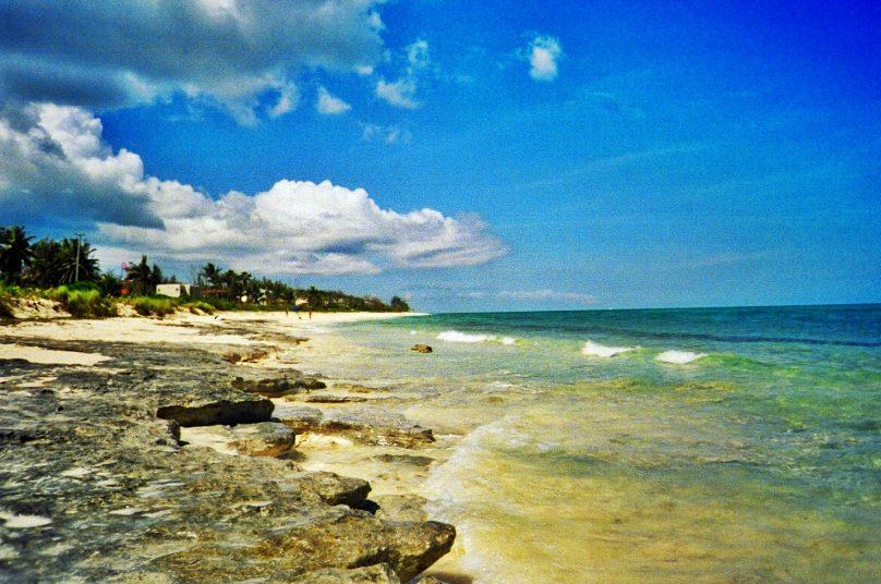 Bahamas_01