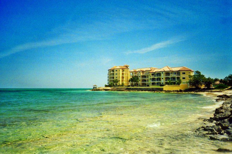 Bahamas_02