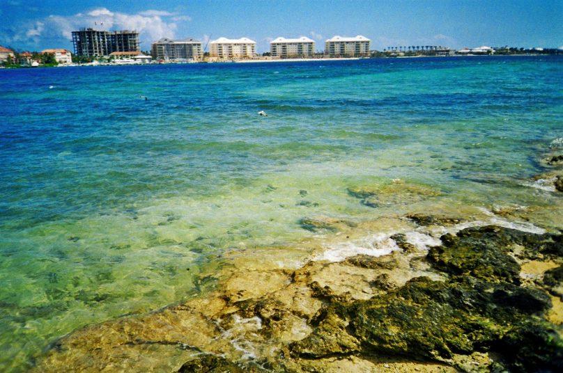 Bahamas_14