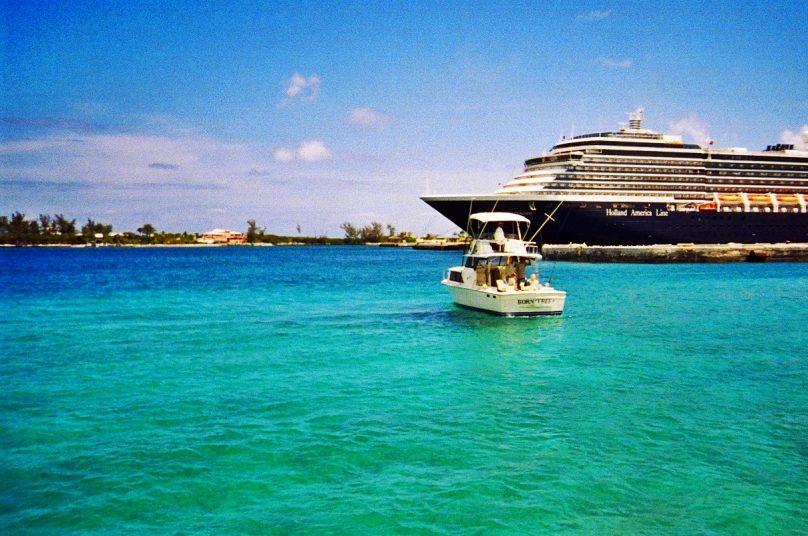 Bahamas_16