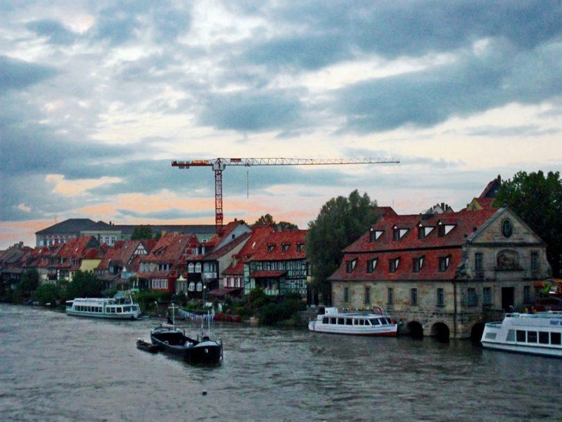 Bamberg_05