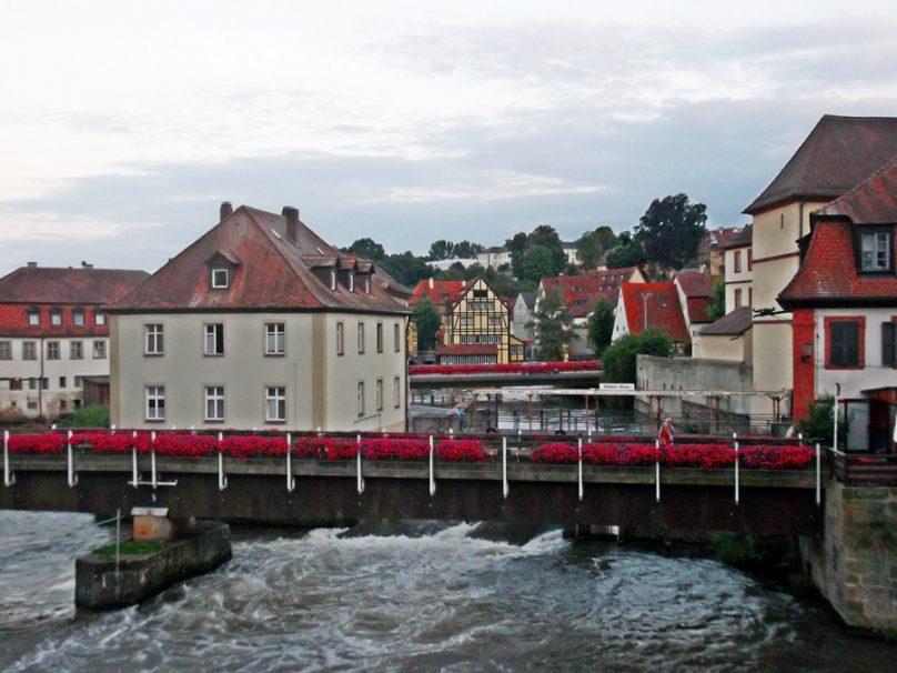 Bamberg_10
