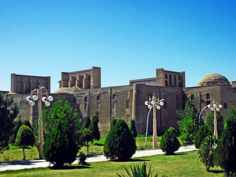 Bukhara_30