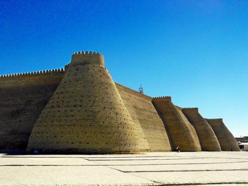 Bukhara_39