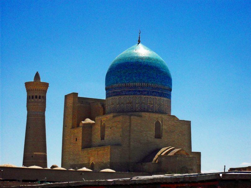 Bukhara_44