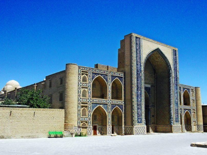 Bukhara_67