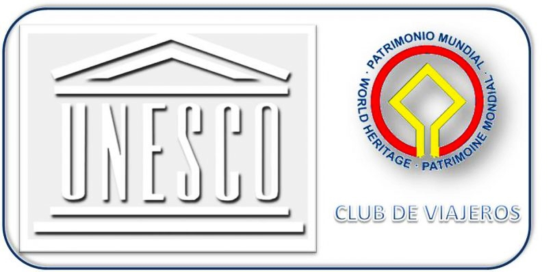 Club_UNESCO