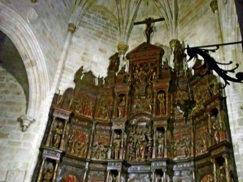 ConcatedralCaceres_06