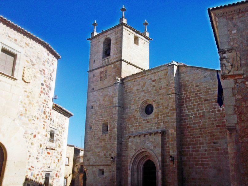 ConcatedralCaceres_11