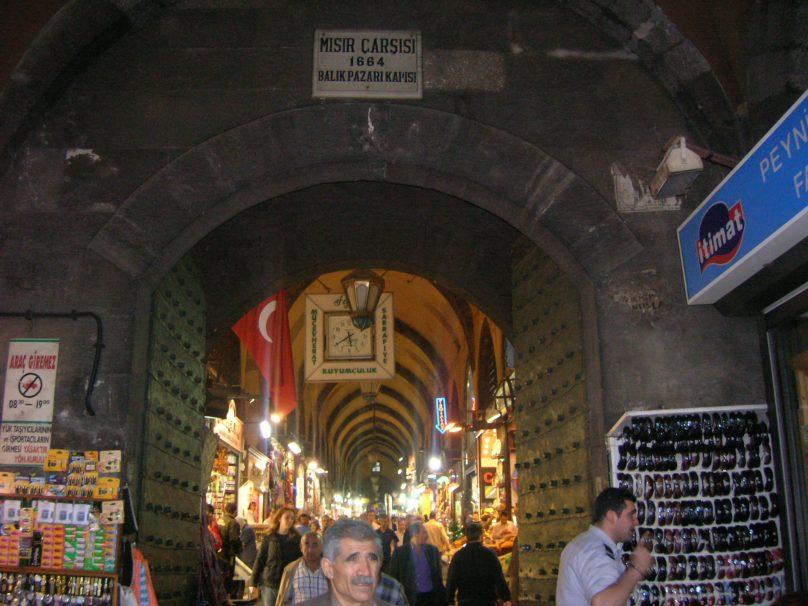 EstambulJorge_01