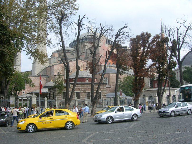 EstambulJorge_02