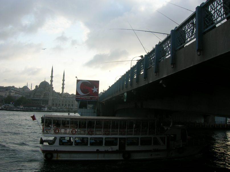 EstambulJorge_03