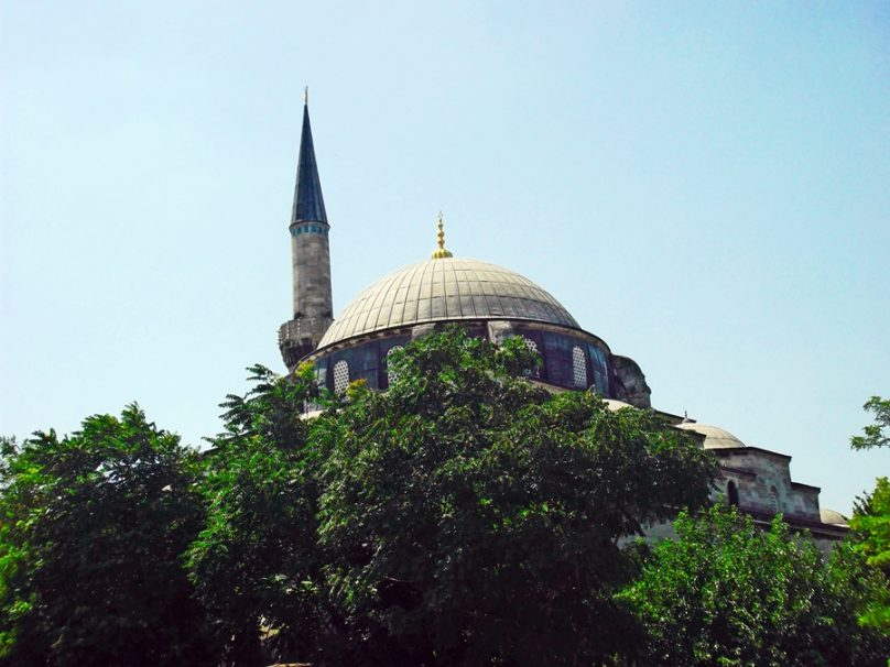 Estambul_21